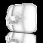 miniatuur 4 - NEW Ubiquiti airMAX LiteBeam AC 5 GHz Bridge LBE-5AC-GEN2 International Version