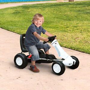 Go-Kart-Coche-de-Pedales-Karts-Deportivo-para-Ninos-3-8-Anos-Freno-83-5x48x48cm