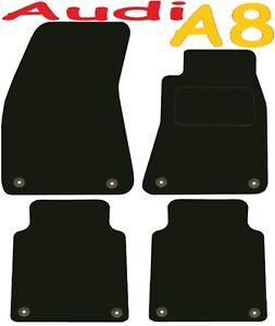 Suzuki Alto Tailored car mats ** Deluxe Quality ** 2015 2014 2013 2012 2011 2010