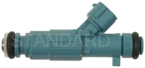 Fuel Injector Standard FJ1080