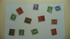 1722-12-timbres-seconds-coils