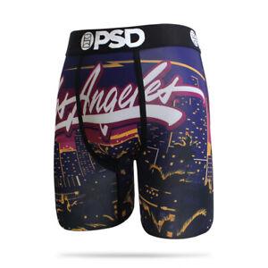 PSD-Underwear-Los-Angeles-Mens-Boxer-Briefs-Purple