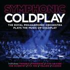 Symphonic Coldplay von Royal Philharmonic Orchestra (2013)
