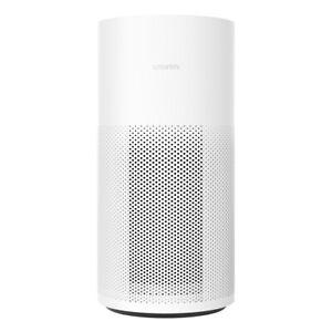 Smartmi Air Purifier Weiß