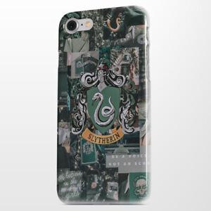 Dettagli su Harry Potter Cover Smartphone iPhone Samsung Huawei Hogwarts Film Ron Hermione 7