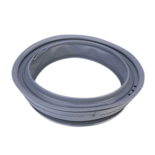 For Bosch WFL2872UK//03 WFO2466GB//05 Washing Machine Door Seal Rubber Gasket
