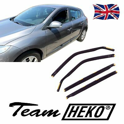 CAR BOOT COVER LINER SUITABLE FOR 3,5 DOOR RENAULT CLIO MK3 YEAR 2006 ONWARDS