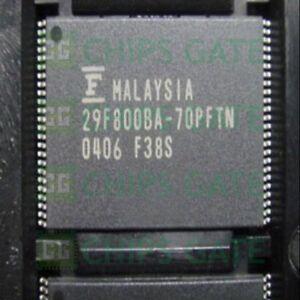 Ni-8.55/% Fe-2.76/% 0.965/'/'x 4/'/' Tungsten Round Bar W-86.28/% Co-2.41/%
