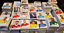 Panini-FIFA-World-Cup-RUSSIA-2018-REGULAR-STICKER-CARDS-10-X-3-50-Pick-any thumbnail 7