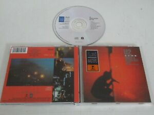 U2-Live-Under-A-Blood-Red-Sky-Island-Records-818-008-2-CD-Album