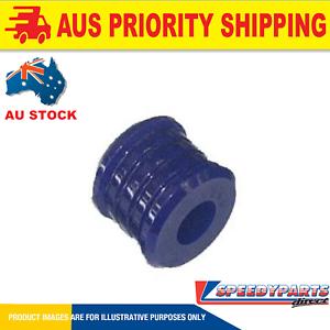 Speedy-Parts-Front-Gear-Linkage-Support-Bar-Front-Bush-Kit-Fits-Subaru-SPF270