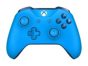 Xbox-One-Special-Edition-Blue-Wireless-Controller