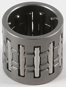 Wiseco Top End Piston Wrist Pin Bearing Connecting Rod Small End KX80 KX85 B1006