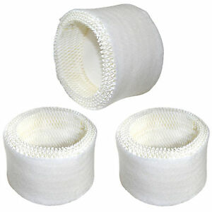 HCM 710 3x Humidifier Filter for Vicks V3900,V3500N