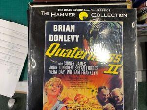 Quatermass-2-Laserdisc-Super-Rare