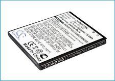 UK Battery for Verizon Galaxy Nexus Galaxy Nexus i515 EB-L1D7IVZ EB-L1D7IVZBSTD