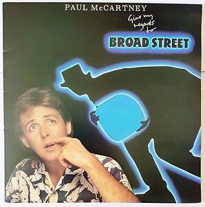 1984-LP-Paul-McCartney-GIVE-MY-REGARDS-TO-BROAD-STREET-Record-Album-PCTC-260278