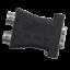 miniatura 4 - Kit scarico dati per tastiere Trimble/Geotronics - prezzo netto € 200,00 +IVA