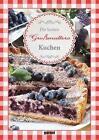 Die besten Großmutters Kuchen (2016, Gebundene Ausgabe)