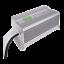 200W-LED-Driver-Power-Supply-Transformer-240V-DC-12V-Waterproof-Non-waterproof thumbnail 4