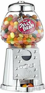 The-Jelly-Bean-Factory-Bean-Machine-Mit-600-G-Jelly-Beans-Gourmet-Jelly-Beans