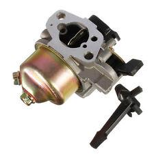 Mechanische Gerät Vergaser-Kit Für Honda GX160 5.5HP / 6.5HP GX200 16100-ZH8-W61