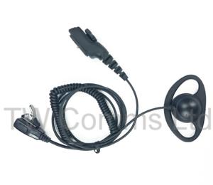 Auricular-para-Hytera-PD705-PD765-PD785-Serie-D-ear-con-microfono-y-PTT-de-solapa