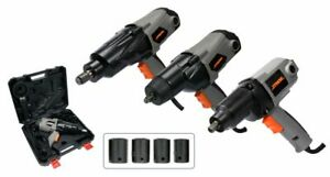 Electrico-Taladradora-800W-325-NM-1100W-450Nm-1100W-800Nm-Tuerca-4Tlg