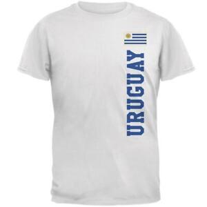 World-Cup-Uruguay-Mens-T-Shirt