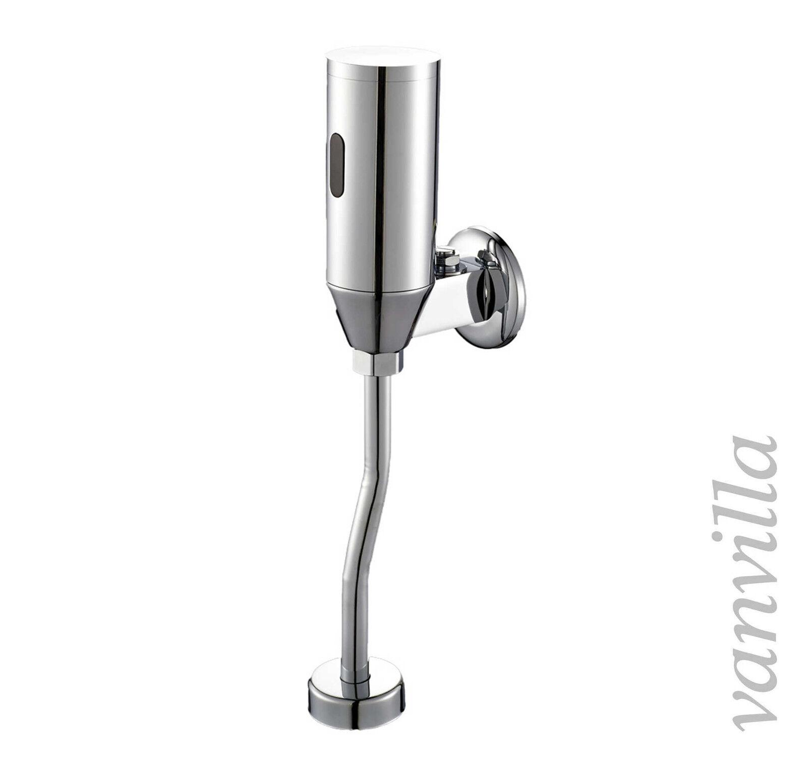 Design Sensor Urinal Armatur Urinalspüler Infrarot A706 Urinal Spüler