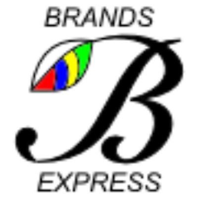 brandsexpress