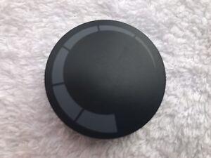 Protherm-80E-amp-100E-Boiler-Control-Knob-0020033454-Glowworm