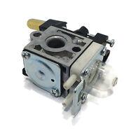 Carburetor Carb For Zama Rb-k84 Fits Echo Pas265 Pas266 Power Head Attachment