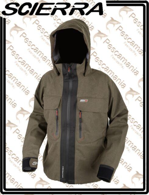 Tessuto BRACCIO GUARDIA Unisex 14cm di lunghezza x larghezza 7cm Archery Products.FAG-215 Camo gioventù.