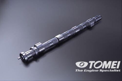 TOMEI CAMSHAFT PROCAM SR20DE 1435260120 T SOLID PS13 IN 260-12.0mm