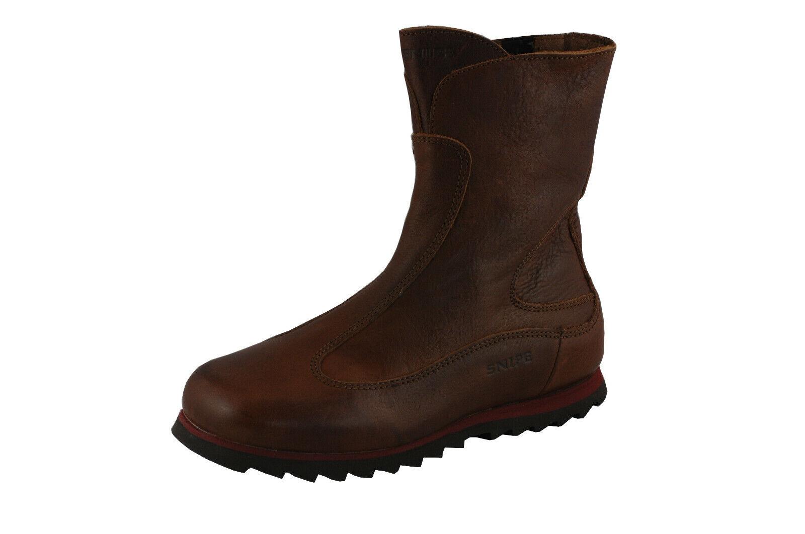 Neu Gabor Klassische Sandaletten 10748078 für Damen rot