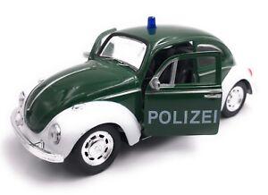 VW-Escarabajo-policia-coche-verde-coche-licencia-producto-1-34-1-39