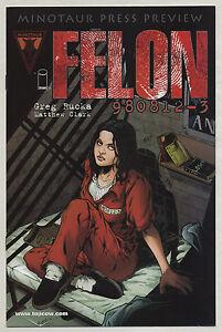 Minotaur-Press-Preview-1-2001-Felon-Down-Greg-Rucka-Warren-Ellis-Tony-Harris