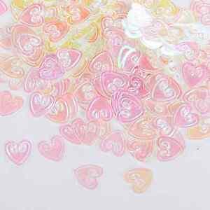 Qualità wedding Tavolo Coriandoli Cuori Farfalle Stelle Zuccherini Decorazione  </span>