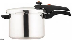 Olla-a-presion-de-6-litros-Prestige-Smart-Plus-Acero-Inoxidable-elementos-basicos-de-cocina