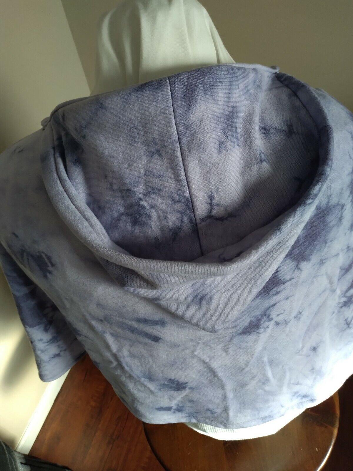 Big Kids Hooded Bath Beach Set Wing loops +Washcloths Cotton Terrycloth Handmade