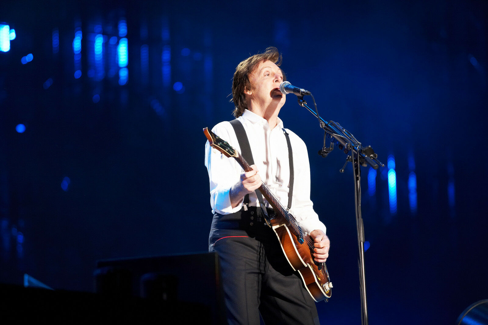 Paul McCartney Hannover Tickets