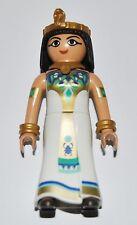 30038 Cleopatra playmobil,roman,belén,belen,egyptian,egipcio