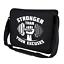 Stronger-than-your-Excuses-Gym-Bodybuilding-Motiv-Umhaengetasche-Messenger-Bag