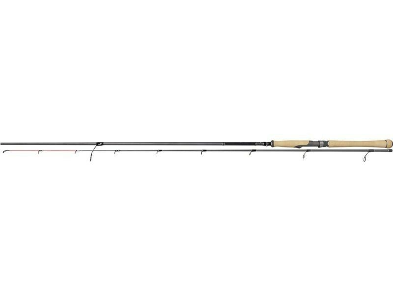 NEW 2018  Dragon Z-series Spin   2,13m-2,90m   spinning rods