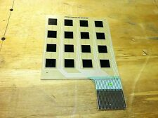 one New Pad Sensor for Akai MPC3000/4000, MPC60,60II,2000/2000XL pads //ARMENS