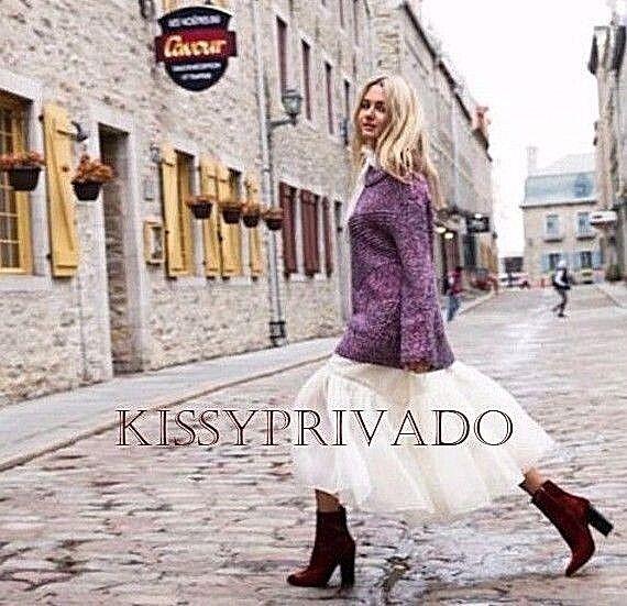 ZARA Brick ROT Velvet High Heel Ankle Stiefel 37 4  BNWT BLOGGERS