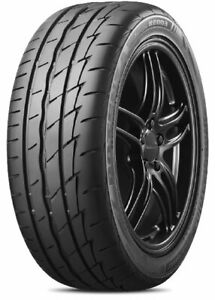 205 45 r 17 88w xl bridgestone potenza adrenalin re003 x1 new tyre 2054517 ebay. Black Bedroom Furniture Sets. Home Design Ideas