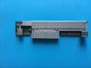 Asus-PIKE-2008-LSI-8-Port-SAS-II-SATA-6-0-Gbps-RAID-Card