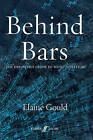 Behind Bars: The Definitive Guide to Music Notation by Elaine Gould (Hardback, 2010)